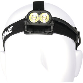 Lupine Piko RX7 Headlamp